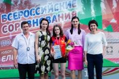 Исинбаева 17_Шибикин (10)