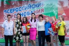 Исинбаева 17_Шибикин (11)