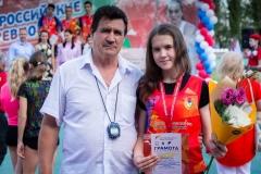 Исинбаева 17_Шибикин (9)11