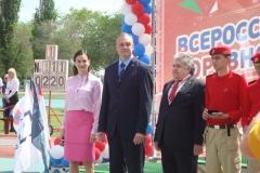 Исинбаева17_Тасмаджиева (3)