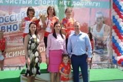 Исинбаева17_Тасмаджиева (5)11