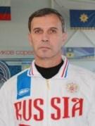 Voronin-Vladislav-370x246
