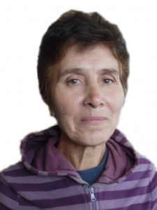 Тасмаджиева