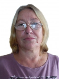 Толстенкова
